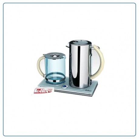 چایی ساز فلر مدل 2010
