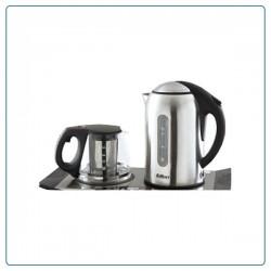 چایی ساز فلر مدل 1015