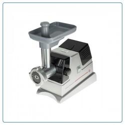 چرخ گوشت پارس خزر مدل 1400