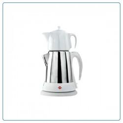 چایی ساز پارس خزر مدل چایی نوش مدل 3000