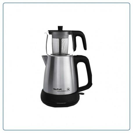 چایی ساز تفال مدل BJ500D10
