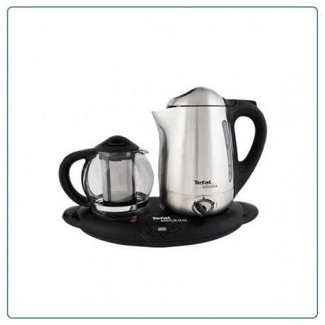 چایی ساز تفال مدل 263044