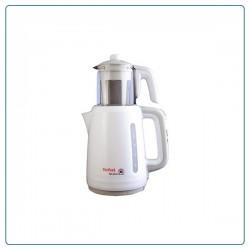 چایی ساز تفال مدل 201141