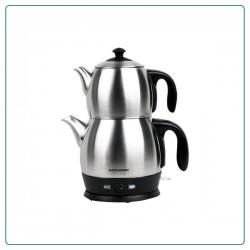 چایی ساز گوسونیک مدل 760