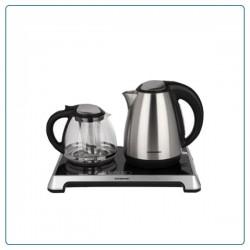 چایی ساز گوسونیک مدل 876