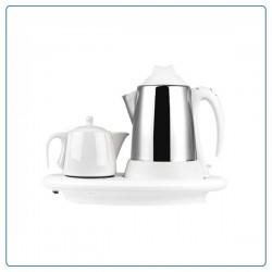 چایی ساز پارس خزر مدل 3500