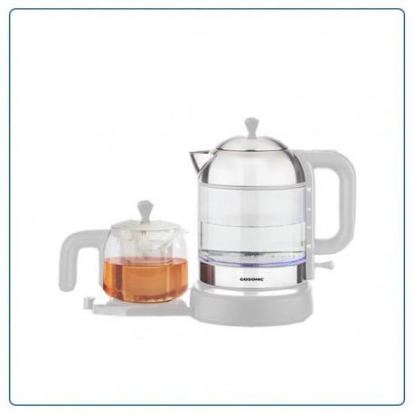 چایی ساز گوسونیک مدل 764