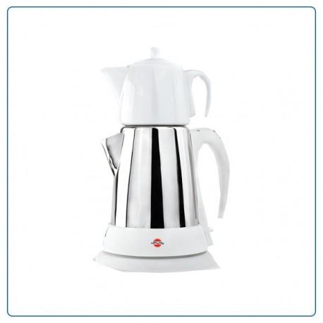 چایی ساز پارس خزر مدل 2400p