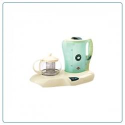 چایی ساز پارس خزر مدل 2300