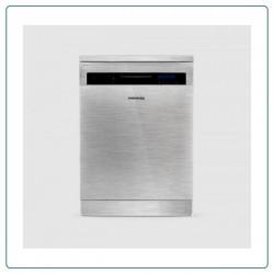 ماشین ظرفشویی 15 نفره دوو DW-1584T