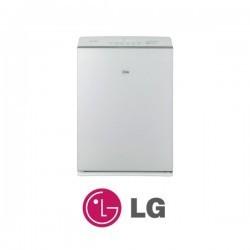 تصفیه هوا ال جی LG مدل AIRBUS