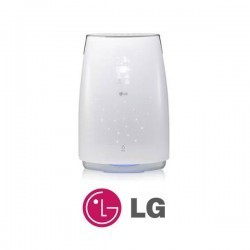 تصفیه هوا ال جی LG مدل AQUA