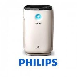 تصفیه هوا فیلیپس philips مدل AC 2880