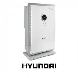 تصفیه هوا هیوندای Hyundai مدل HYAP-202