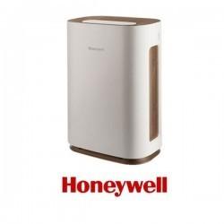 تصفیه هوا هانی  honey مدل Air Touch P