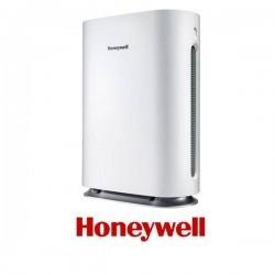 تصفیه هوا هانی Honey مدل Air Touch